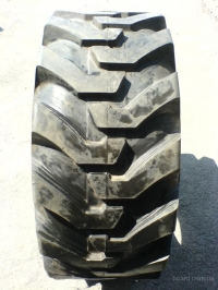 19.5-24 SOLIDIAL SL R4
