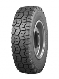 12.00R20 FORWARD TRACTION 75 18СЛ.